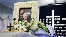 19 September 2013, Matthew Lim Bereavement (027)