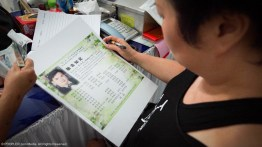 19 September 2013, Matthew Lim Bereavement (034)