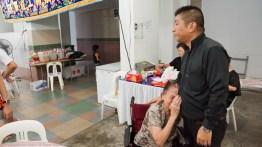 19 September 2013, Matthew Lim Bereavement (044)