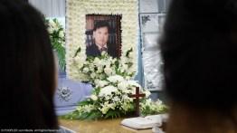 19 September 2013, Matthew Lim Bereavement (069)