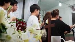 19 September 2013, Matthew Lim Bereavement (085)