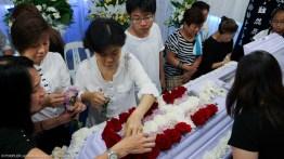 19 September 2013, Matthew Lim Bereavement (100)