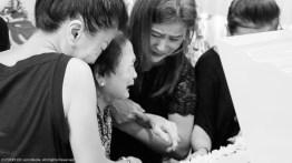 19 September 2013, Matthew Lim Bereavement (102)