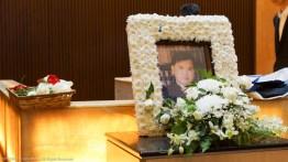 19 September 2013, Matthew Lim Bereavement (116)