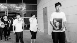 19 September 2013, Matthew Lim Bereavement (117)