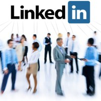 Live chat with your LinkedIn Connections