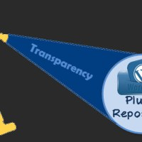 "Bring ""Trackers Transparency"" to #WordPress Plugin Repository"