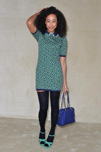 Miu+Miu+Arrivals+Paris+Fashion+Week+Womenswear+CdgQvibefLMl