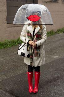cute-umbrella