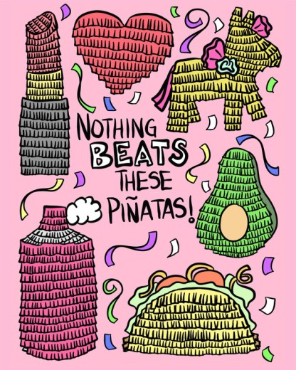 Pinata-Coloring-Sheet-600x750
