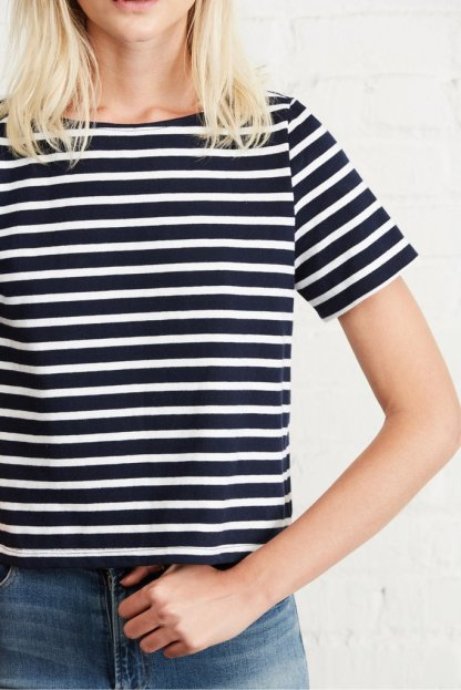 crop_stripe_top_basque_stripe_17239_web_1024x1024