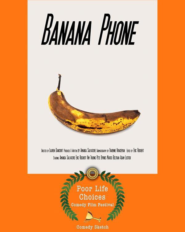 bananasketchsmalllogo1