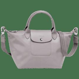 longchamp_handbag_le_pliage_neo_1512578274_0