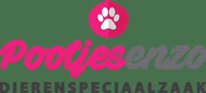 logo_pootjesenzo