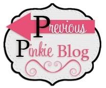 Pinkies blog hop 3