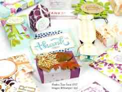 ' Up! Demonstrator Pootles -Amazing Gifts and So Much Inspiration! 7