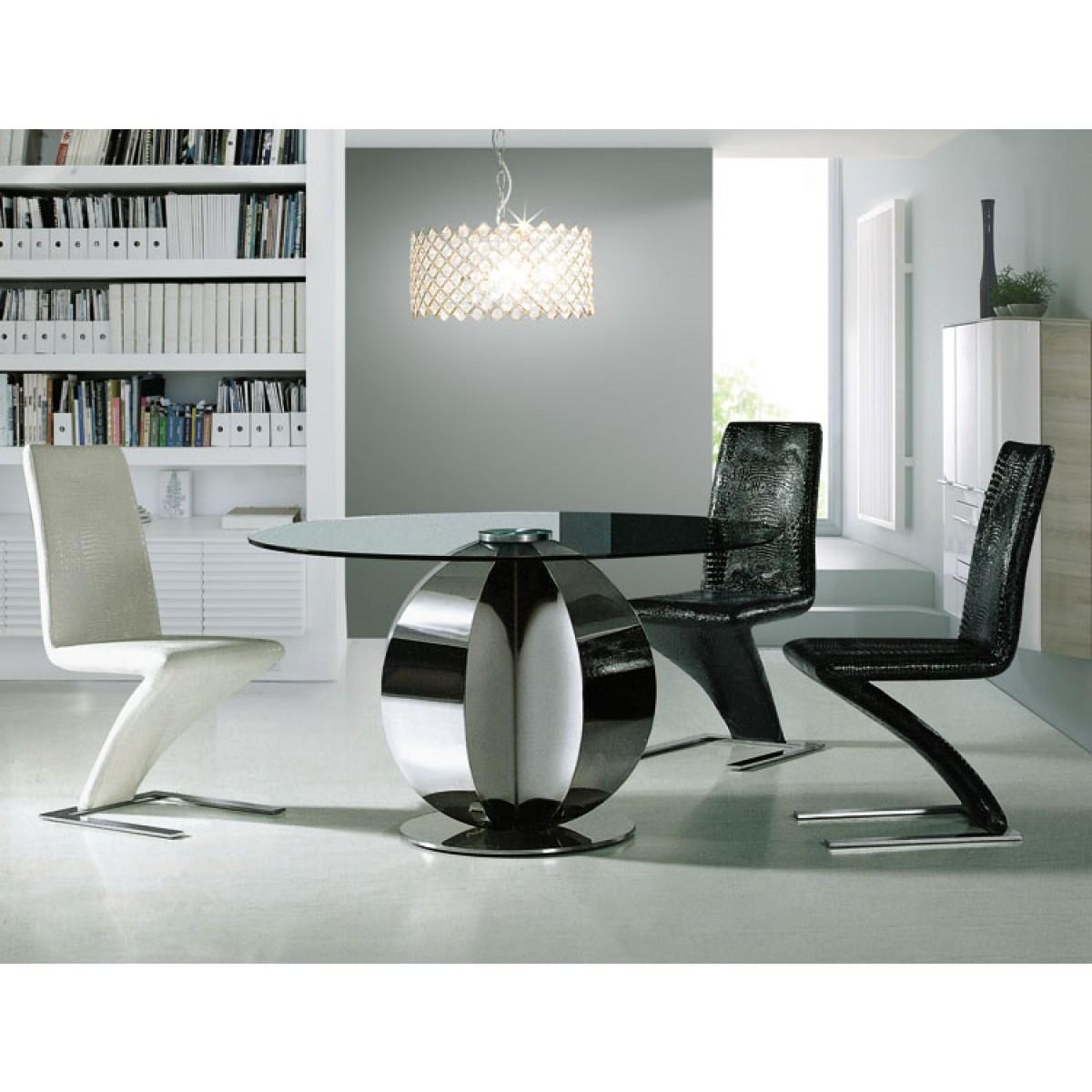 Superbe Table Design Giro Pop Designfr