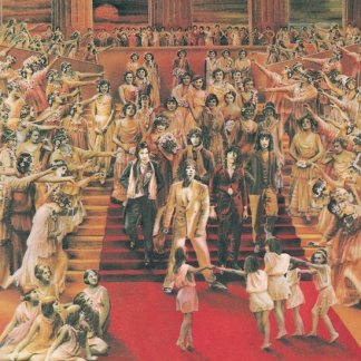 The Rolling Stones ItS Only Rock N Roll 2009 Remastered CD