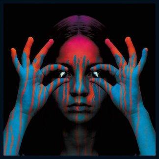 Marillion Marbles LP