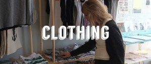 Pop-in clothing toppbanner