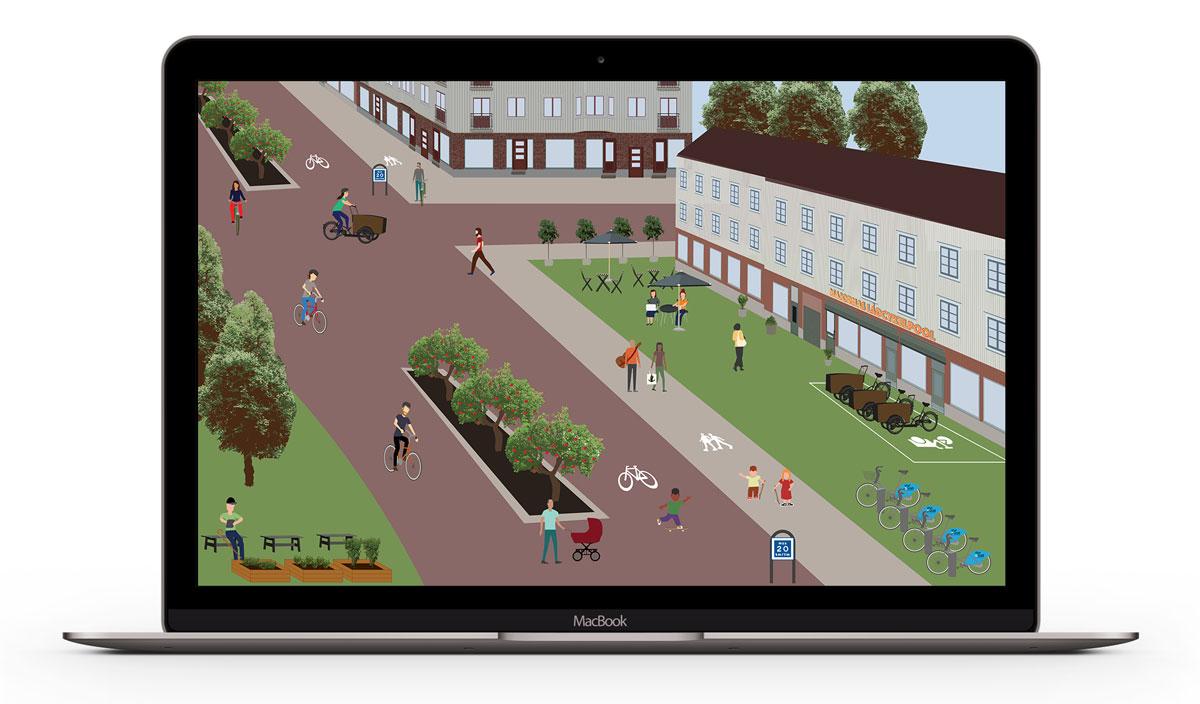Ekologisk_stadsdel_visionsbild_jaegerdorff_macbook