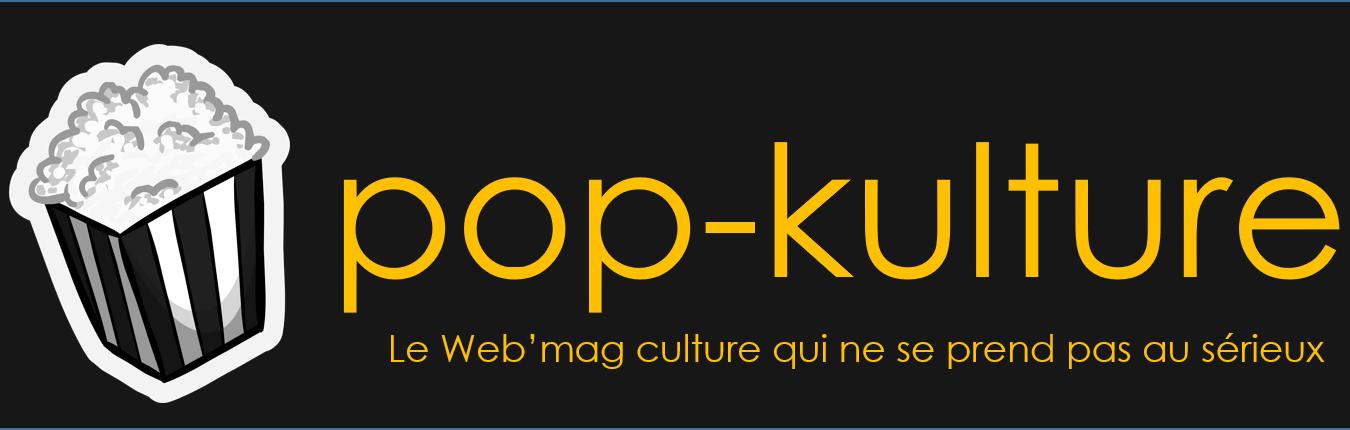 cropped-pop-kulture-logo-2.png