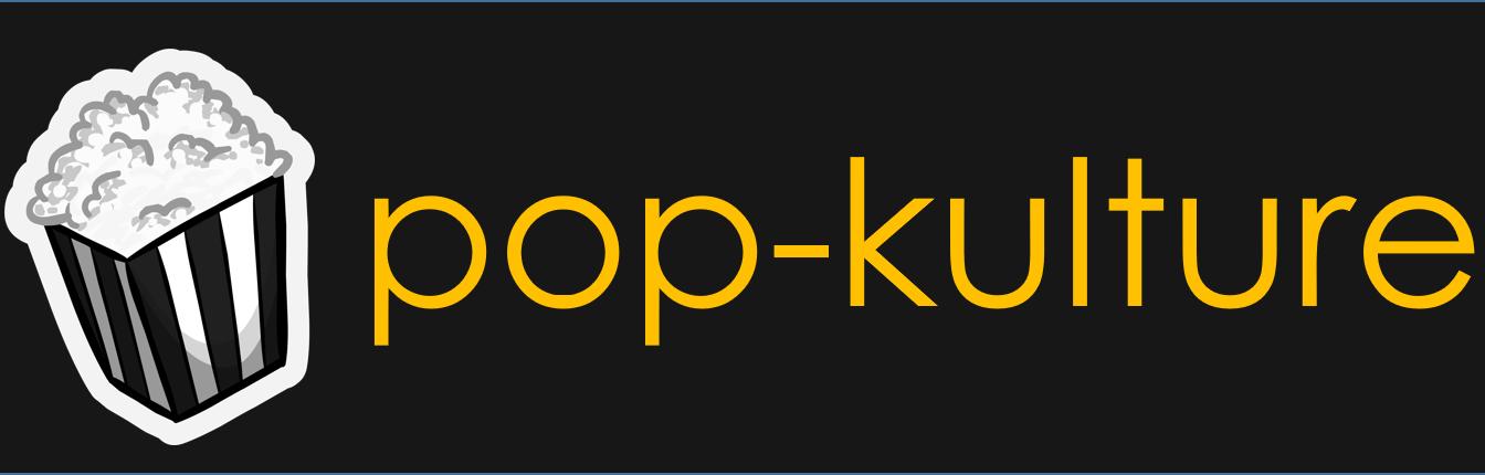 cropped-pop-kulture-logo.png