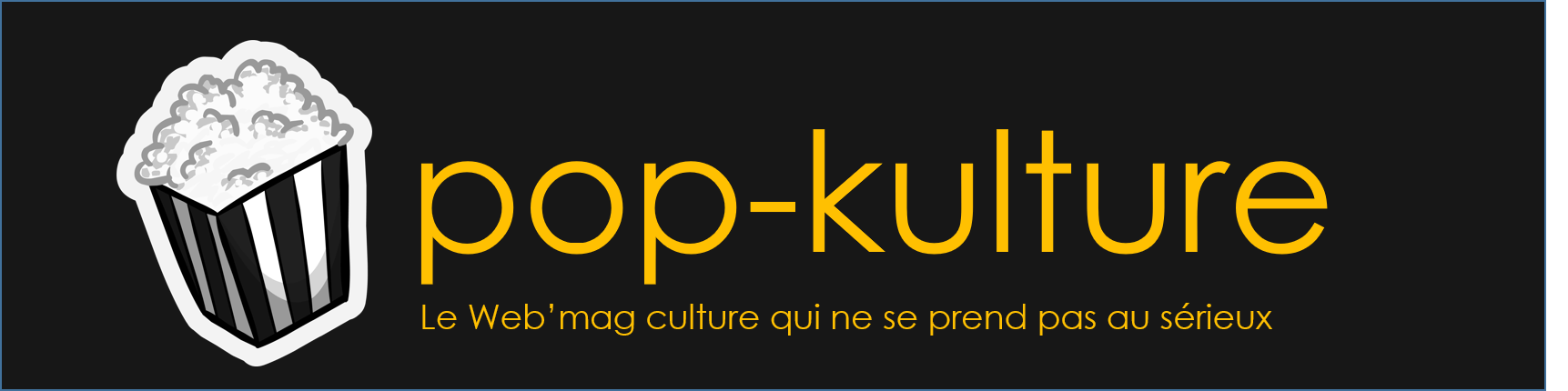 pop-kulture-logo-2
