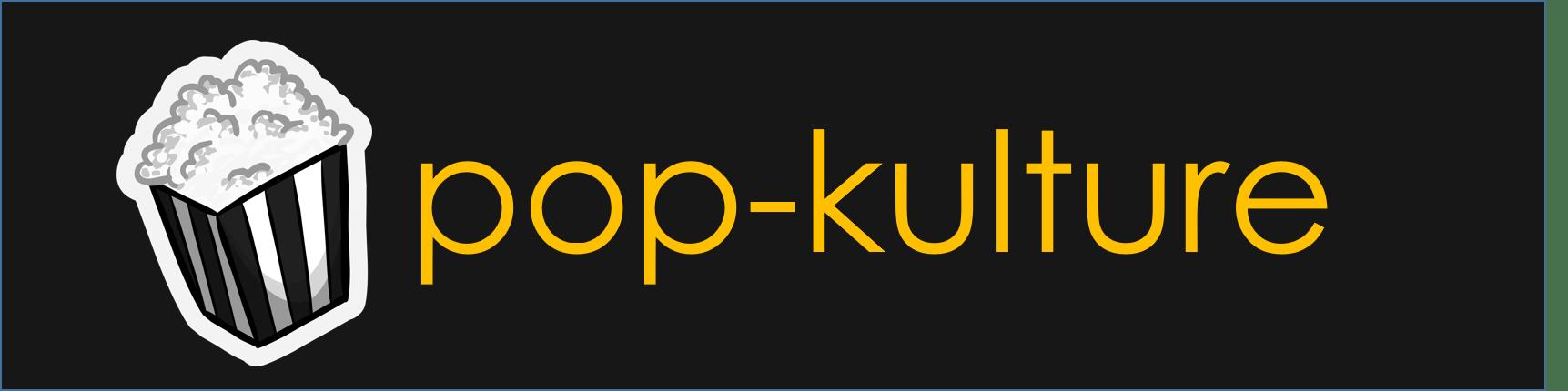 pop-kulture-logo