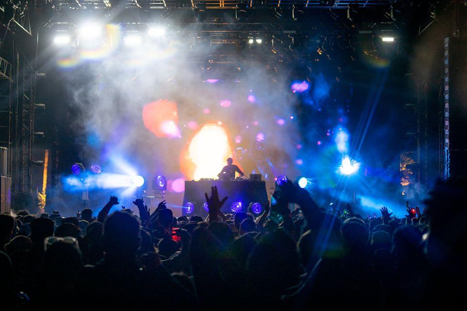 Coachella 2020 : la programmation avec Rage Against The Machine, Lana Del Rey, Travis Scott…et Aya Nakamura