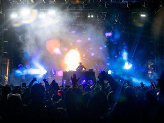 Le festival Coachella 2020 se tiendra les week-ends des 10 au 12 et 17 au 19 avril.