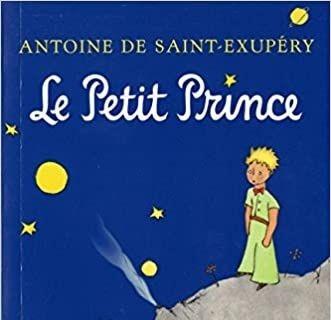 Le Petit Prince 1 (1)
