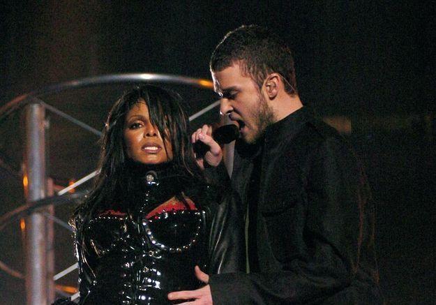 Cet-album-de-Janet-Jackson-redevient-populaire-suite-aux-excuses-de-Justin-Timberlake