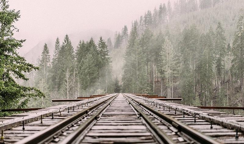 railway-1245906_1280