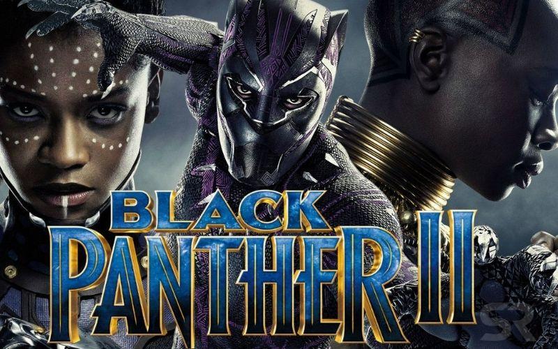 Black-Panther-2-la-date-du-debut-du-tournage-devoilee