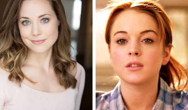 Mean Girls' Musical Cast Announced - PopWrapped