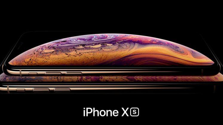 Apple divulga preços dos novos iPhones XR e XS no Brasil e são os mais caros até hoje