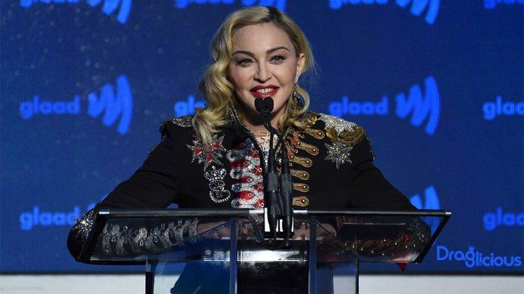 Os poderosos discursos do GLAAD Media Awards 2019