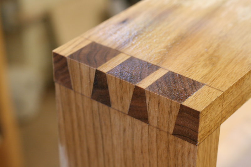 Image Result For Woodworking Joinery Techniques