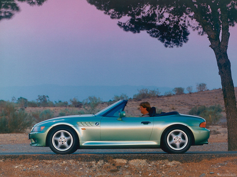 Image result for  2000 car