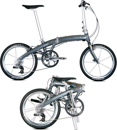 Image result for Collapsible Bike