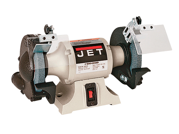54cb16d3844da_ _bench grinders 05 0713 lgn?resized600%2C450 6 inch bench grinder wiring diagram efcaviation com craftsman bench grinder wiring diagram at bayanpartner.co