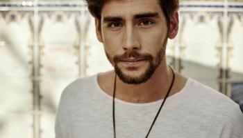 Escucha Ya La Cintura El Nuevo Single De Alvaro Soler