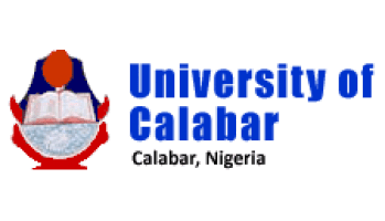 Unical 2018/2019 Post Utme results is out — See How to check ...