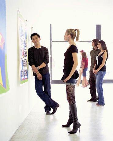 Scuderia Artisti