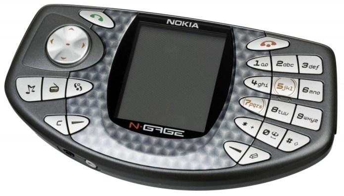 Nokia-NGage-LL