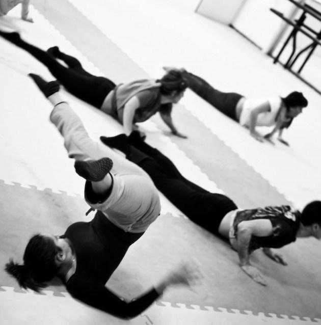 gp_bw_dance_002