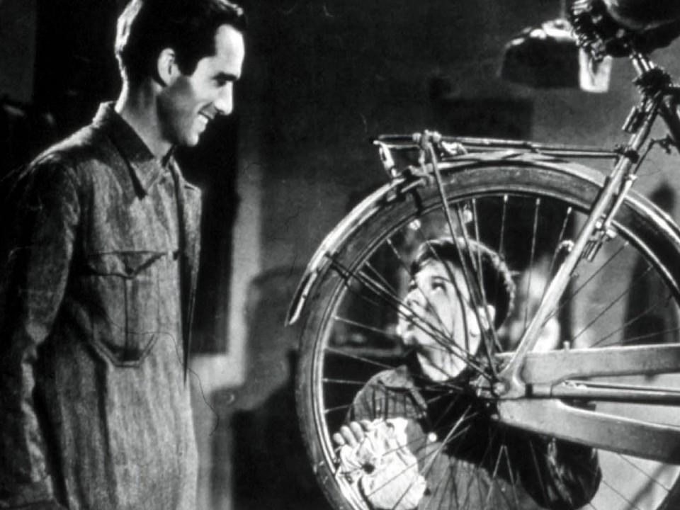 Ladri-di-biciclette-1