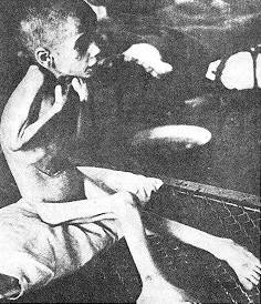 i%cc%94-limoktonia-tou%cd%82-chimona-1941-42