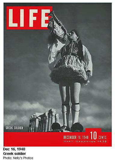 to-a%cc%93merikaniko-life-16-12-1940-greek-soldier-life_1940-12-16